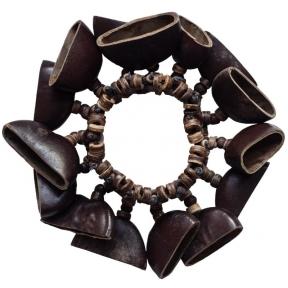 Terre 38440191 Bracelet Shaker Juju