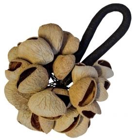 Terre 38440301 Shaker Hand Fruit 20cm