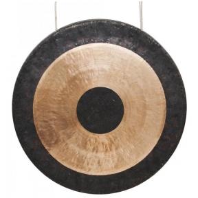 Terre 387802-40 TamTam Gong 40cm