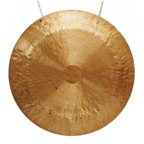Terre 387803-30 Feng Gong 30cm