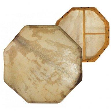 Terre 38240725 Framedrum Tunable 50cm