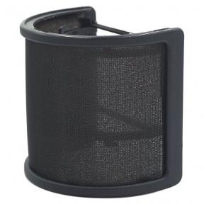 Pop filtras - TIGREE Microphone