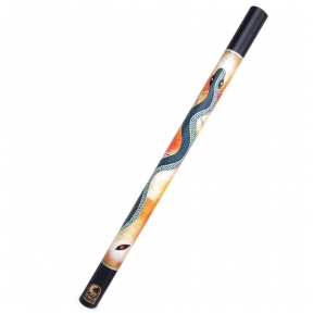 Toca Freestyle Series Rainsticks Sound Effects Boa Snake