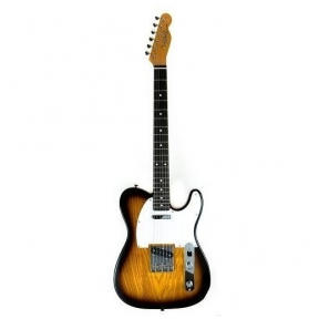 Elektrinė gitara Tokai TTE-50A GS