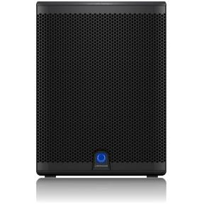 """Turbosound iQ-15B 3000-watt 15"""" Powered Speaker"""