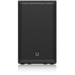 "Turbosound Venue TVX-122M 2-Way 12"" Full Range Passive Speaker"