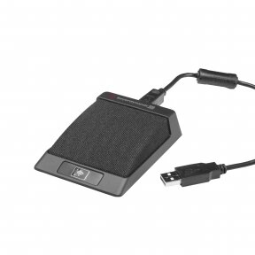USB mikrofonas - Beyerdynamic - CLASSIS BM 53 USB