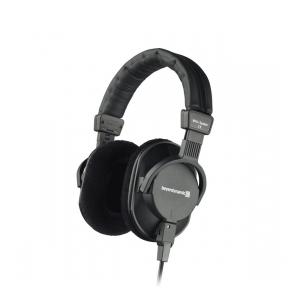 Uždaro tipo ausinės - Beyerdynamic DT 250 (80 Ohms)