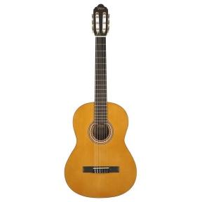 Valencia VC-204 200 Series Classical Guitar