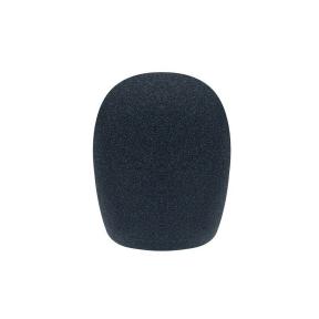 Vejo apsauga didelės diafragmos mikrofonui - Gatt MWS-10