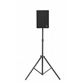 Verse Insider 10 MK2 Active Loudspeaker