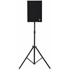 Verse Insider 12 MK2 Active Loudspeaker
