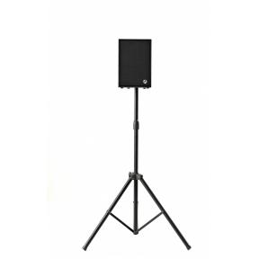 Verse Insider 8 MK2 Active Loudspeaker