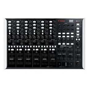 Vestax VCM-600 USB MIDI Controller