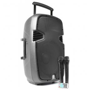 Kolonėlė su baterija - Vonyx SPJ-PA915 170.080