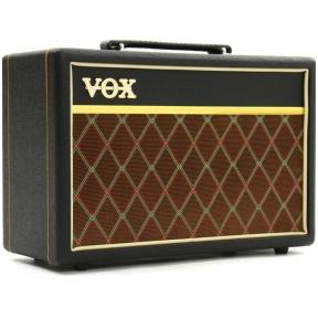 VOX Pathfiner-10 Guitar Combo Amp