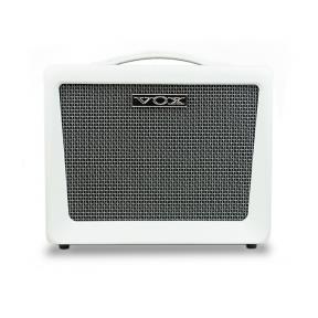 Stiprintuvas Klavišiniams Instrumentams VOX VX-50KB