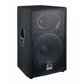 Wharfedale LX15E 2-Way Passive Speaker