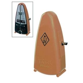 Wittner 835 Taktell Piccolo metronome