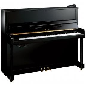 Yamaha B-3 Silent Piano