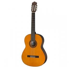 Yamaha CG-101A Classical Guitar