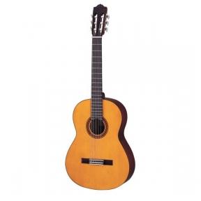 Yamaha CG-111 C Classical Guitar