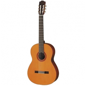 Yamaha CG-111S Natural Classic Guitar