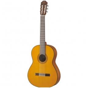 Yamaha CG-142C Classical Guitar