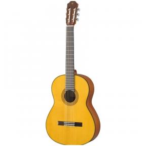 Yamaha CG-142S Classical Guitar
