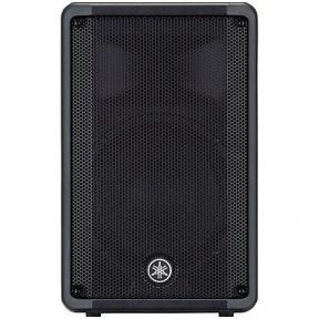 "Yamaha DBR-10 700W 10"" Powered Speaker"