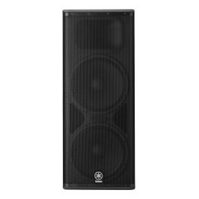 Yamaha DSR-215 Powered Speaker