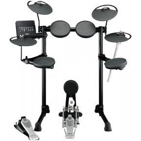 Yamaha DTX-430K Electronic Drum Kit
