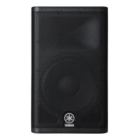 Yamaha DXR-12 Powered Speaker