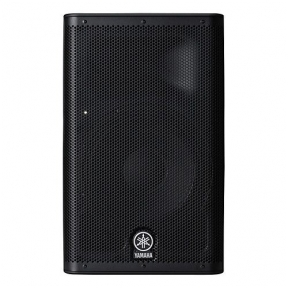 "Yamaha DXR-8 1100W 8"" Powered Speaker"