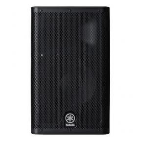 "Yamaha DXR-8 1100W 8"" Powered Speaker"