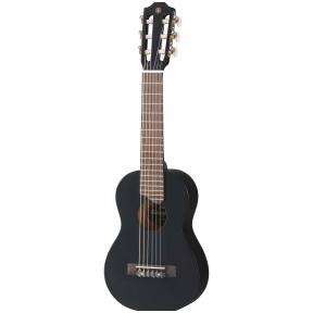 Yamaha GL-1 Gitalele - Black