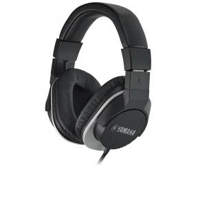 Yamaha HPH-MT220 Closed Headphones