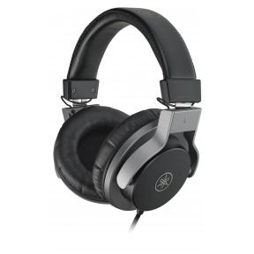 Yamaha HPH-MT7 Closed Headphones