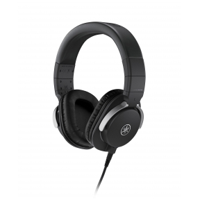 Yamaha HPH-MT8 Closed Headphones