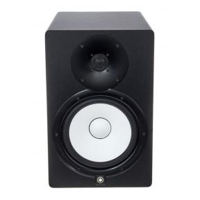 Yamaha HS-8 Powered studio monitor