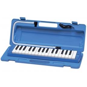 Yamaha P-32D 32-Keys Melodica