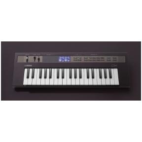 Yamaha Reface DX S FM synthesizer