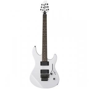 Elektrinė gitara Yamaha RGX-420 DZ II White