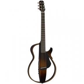 Yamaha SLG-200 S Electro-Acoustic Guitar