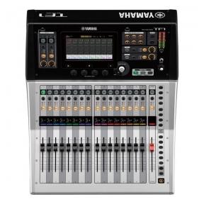 Yamaha TF-1 Digital Mixer