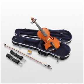 Yamaha V-3SKA Student Series Violin - 4/4