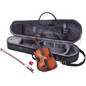 Yamaha V-5SC Student Series Violin - 4/4