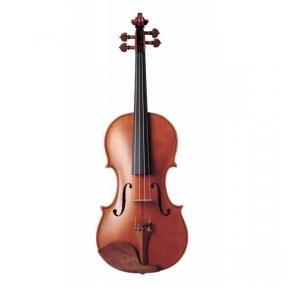 Yamaha YVN-100 Handmade Violin 4/4