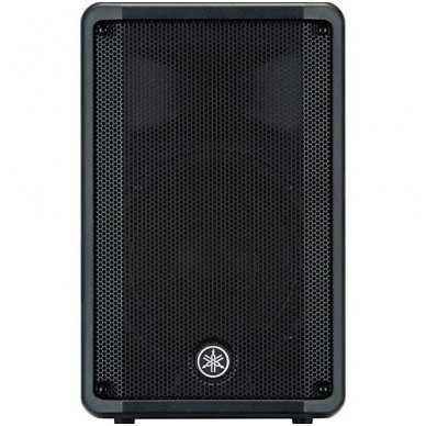"YAMAHA CBR-10 700W 10"" Passive Speaker"