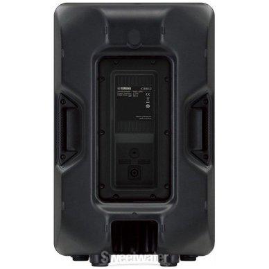"YAMAHA CBR-12 700W 12"" Passive Speaker 2"